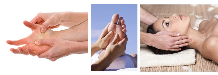 massage-main-pied-visage